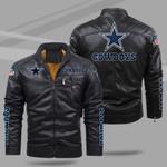 Dallas Cowboys 2DA0934
