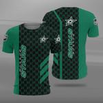 Dallas Stars FFSB1003