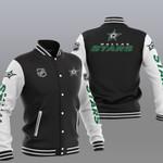 Dallas Stars 2DB1001