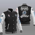 Dallas Mavericks 2DE0703
