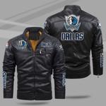 Dallas Mavericks 2DE0708