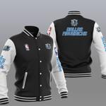 Dallas Mavericks 2DE0701