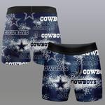 Dallas Cowboys 3DA0901