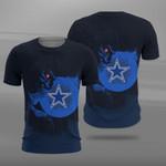 Dallas Cowboys Terminator FFS7819