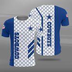 Dallas Cowboys FFS7811