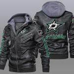Dallas Stars 2DB1011
