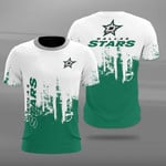 Dallas Stars FFSB1001