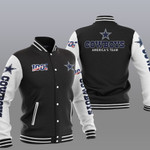 Dallas Cowboys 100th Anniversary Season 2DA0905
