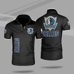 Dallas Mavericks 2DE0707