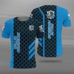 Dallas Mavericks FFSE0702