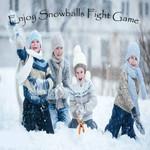 UK - Snowball Maker