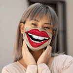 Only $3/Pc -Summer New Funny Fm Design Cover