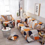 Magic Sofa Cover