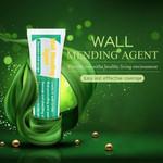 🔥Wall Mending Agent