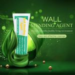 ⭐️Wall Mending Agent