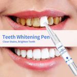 🔥Magical Teeth Whitening Pen