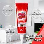 Magic Household Mold Remover Gel
