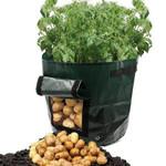 2021 Fruits Vegetables Planting Bag (Free Shipping)