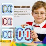 Magic Bean Toys