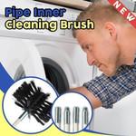 Inner Piper Cleaning Brush