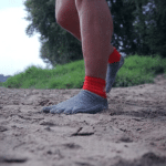 Indestructible Socks - One Size Fit All Feet