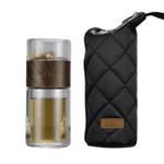 Teaflood Bottle