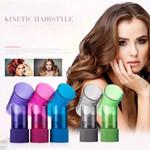 Diy Hair Diffuser Salon Magic Hair Roller