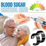 Blood Sugar Control Ring 🎉 SALE 50% OFF 🎉