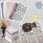 Cozy Calming Pet Blanket 🔥SALE 50% OFF🔥