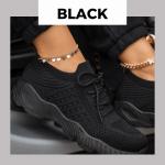 Women Casual Sneakers 🔥 BUY 2 GET FREE SHIPPING 🔥