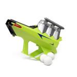 UK - Snowball Shooter Gun