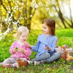 🔥 Easter Egg Decoration Kit