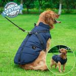 Sellab™ Waterproof Jacket