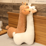 Shelby The Llama ( 50% Off Today! 🦙☁️)