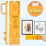 🔥 Picture Hanging Tool (Free Shipping)