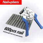 Type m Nail Ring Pliers(Semi-Annual Sale - 50% Off)