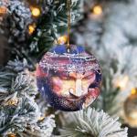 Jesus' Crown Of Thorns - Ornament