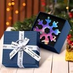 18-In-1 Stainless Steel Snowflakes Multi-Tool 🔥 FREE GIFT BOX INCLUDED 🔥