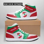 Shoes & Sneakers Lebanon  New design