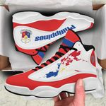 New Release - Shoes & Sneakers - Philippines V1