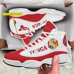 Shoes & Sneakers - Tonga - Limited Edition