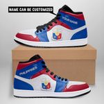 Shoes & Sneakers Philippines  New design