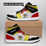 Shoes & Sneakers Uganda  New design
