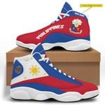 New Release - Shoes & Sneakers - Philippines V2