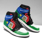 Shoes & Sneakers  South Sudan New design