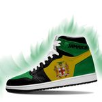Shoes & Sneakers  Jamaica New design