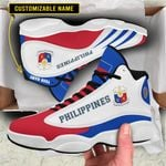 Shoes & Sneakers - Limited Edition - Philippines
