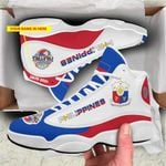 AIR JD13  - PHILIPPINES - Limited Edition