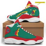 New Release - Shoes & Sneakers - Cameroon