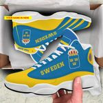 Shoes & Sneakers - Limited Edition - Sweden
